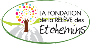 Fondation Releve