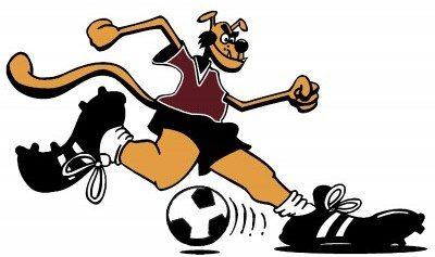 Club de Soccer Ste-Justine