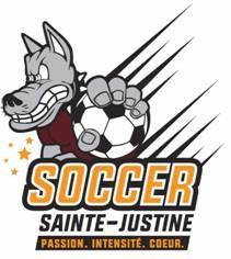 Club de soccer de Ste-Justine